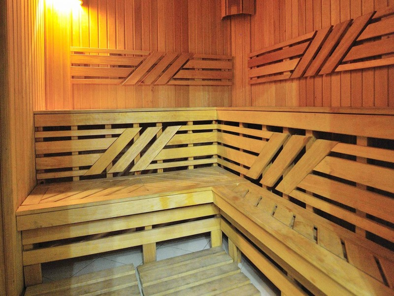 http://sauna-banya.com.ua/sites/default/files/a.jpg