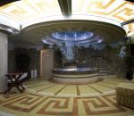 Банный комплекс «РИМСКИЕ БАНИ», Симферополь
